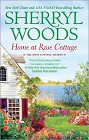 Home at Rose Cottage: Three Down the Aisle/What's Cooking? (reissue)