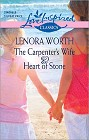 Carpenter's Wife and Heart of Stone, The (reissue)