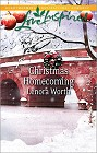 Christmas Homecoming  (reissue)