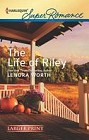 Life of Riley, The  (large print)