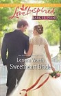 Sweetheart Bride  (large print)