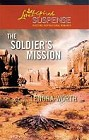 Soldier's Mission, The