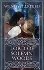 Lord of Solemn Woods (ebook)