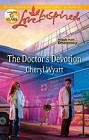 Doctor's Devotion, The
