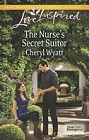 Nurse's Secret Suitor, The