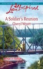 Soldier's Reunion, A
