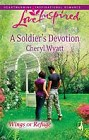 Soldier's Devotion, A