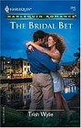 Bridal Bet, The