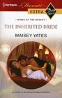 Inherited Bride, The