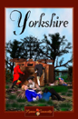 Yorkshire (ebook)