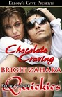 Chocolate Craving (ebook)
