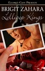 Lollipop Kings (ebook)